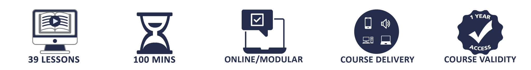 Wellbeing Essentials - Online CPD Course - The Mandatory Training Group UK -