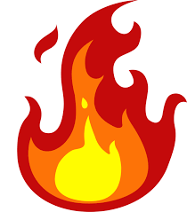 fire safety training course - fire warden training - mandatory training course