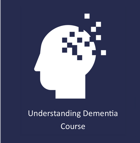 Online Understanding Dementia Training - CPD Elearning course