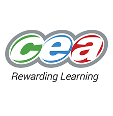 Mental Health E-learning Courses and Training - Online Training Courses - The Mandatory Training Group UK -