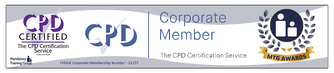 First Aid Awareness (Adult) - Level 2 | Live Classroom Webinar | CPD Accredited | Live Webinar Event | Includes Assessment & Certificate | CPDUK Accredited | Instant Certificate Download.