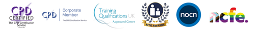 Primary Care Courses, Training and Qualifications - Online Courses - The Mandatory Training Group UK -