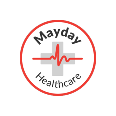 First Aid Courses, Training and Qualifications - Online Training Courses - The Mandatory Training Group UK -