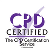 Train the Trainer Courses and Training - E-Learning Courses - The Mandatory Training Group UK -