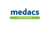 Healthcare Training Courses and Qualification - Online Courses - The Mandatory Training Group UK -