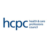 Primary Care Courses, Training and Qualifications - E-Learning Courses - The Mandatory Training Group UK -