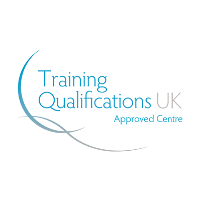Education, Training and Assessor Qualifications - e-learning Courses - The Mandatory Training Group UK -