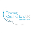 Train the Trainer Courses and Qualifications - Online Training Courses - The Mandatory Training Group UK -