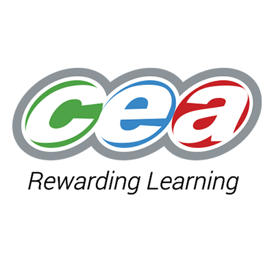 Education, Training and Assessor Qualifications  - Online Training Courses - The Mandatory Training Group UK -