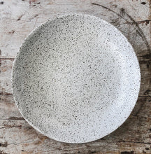 Salad Bowl: Speckle