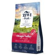 Ziwi Peak Provenance Air Dried Dog Food - Otago Valley