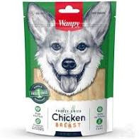 Wanpy Freeze Dried - Chicken