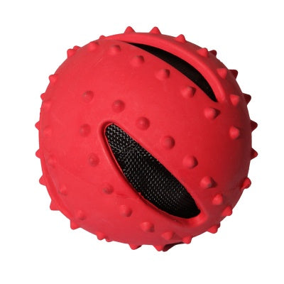 Activ Rubber Crunchy Ball