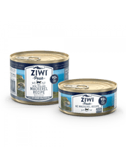 Ziwi peak Cat Cans - Mackerel