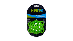 Hero - Holi Treat Ball - Mudpuppy