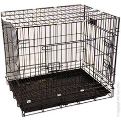Pet One Collapsible Crate