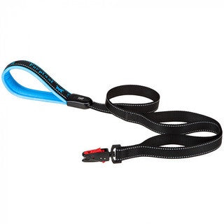 Sport Dog Lead - Blue