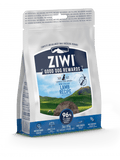 ZiwiPeak - Jerky Treats