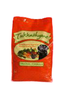 Tukkathyme Herbal Muesli