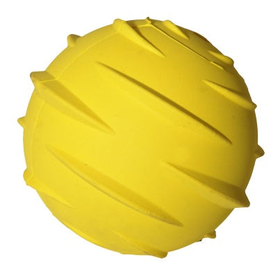 Activ Rubber Ball