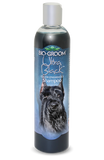 Bio-Groom - Ultra Black Shampoo - Mudpuppy