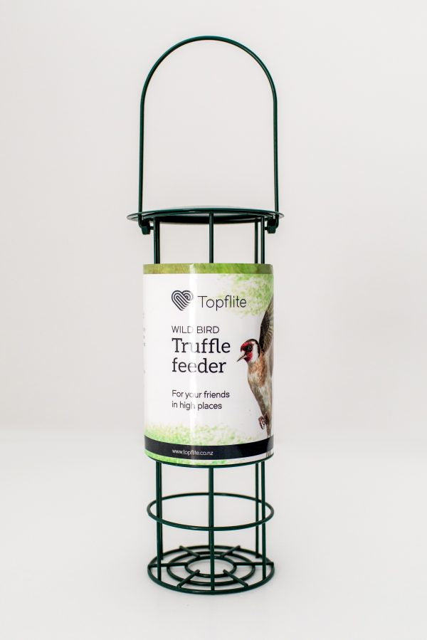 Wild Bird Truffle Feeder