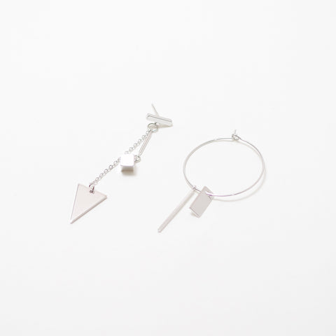 Brenda Earrings