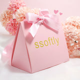 [Lovely Gift Box]