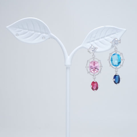 Hara Earrings