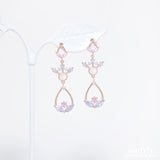 Evelyn Earrings