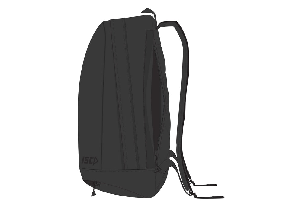 2019 Legacy Esports Backpack