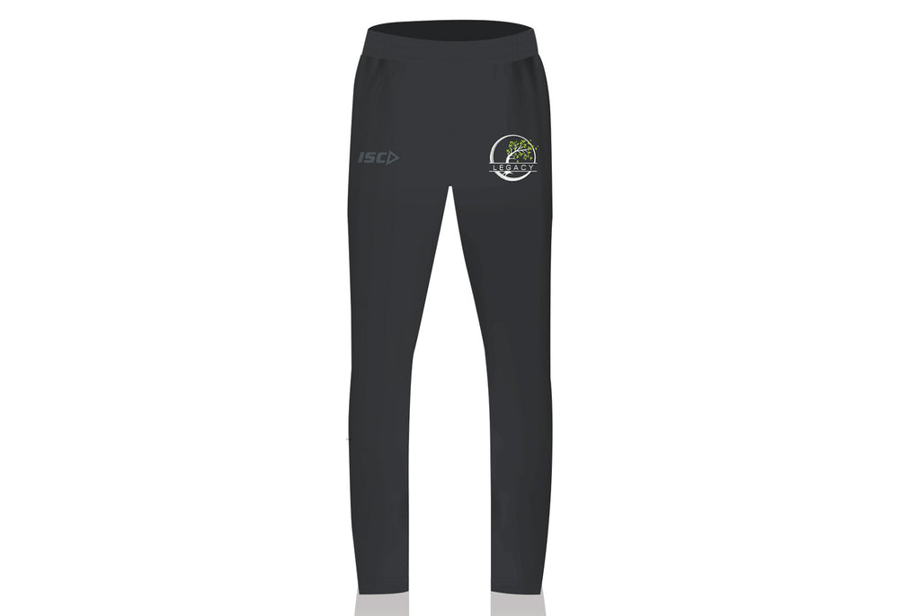 2019 Legacy Esports Track Pants Pre-Order