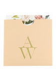 Adaline Invitation