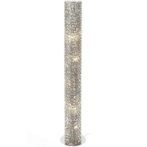 Venus Nickel Tube Standard Lamp G9 60W