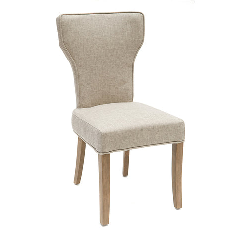 Cardea Chair