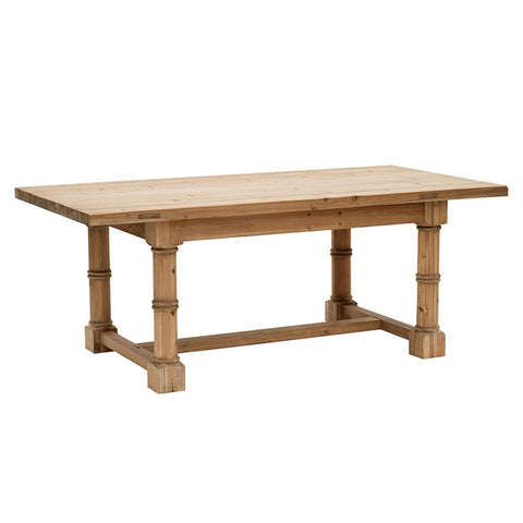 Collingsdale Table