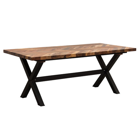 Farringdon Dining Table