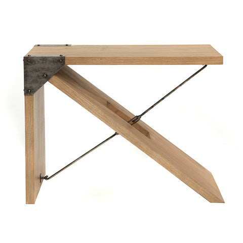 Hackney Console Table