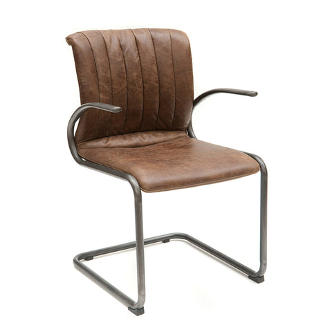 Hainault Chair