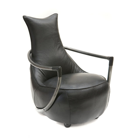Hoxton Chair