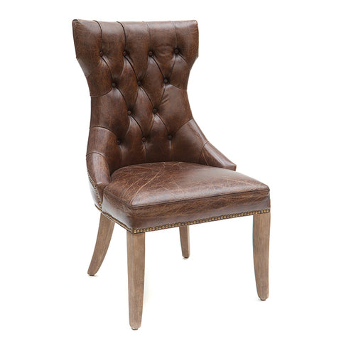 Loughton Chair