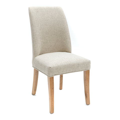 Pinner Chair (with revival collection leg colour)