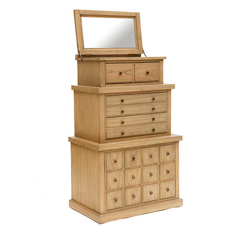 Queensbury Cabinet