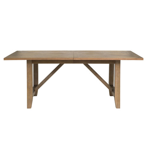 Camden Dining Ext Table