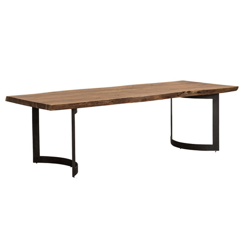 Stamford Dining Table