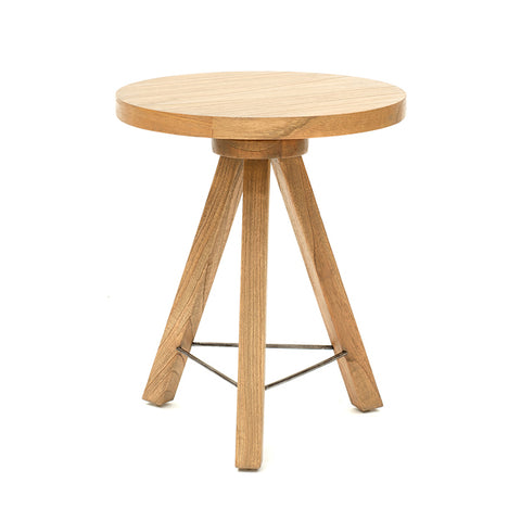 Stanmore Side Table