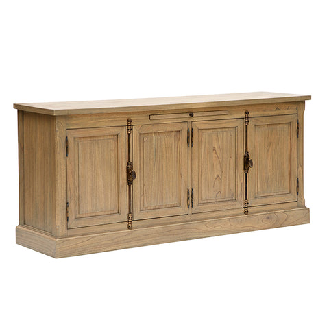 Stockwell Sideboard