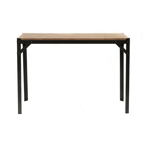 Upney Console Table