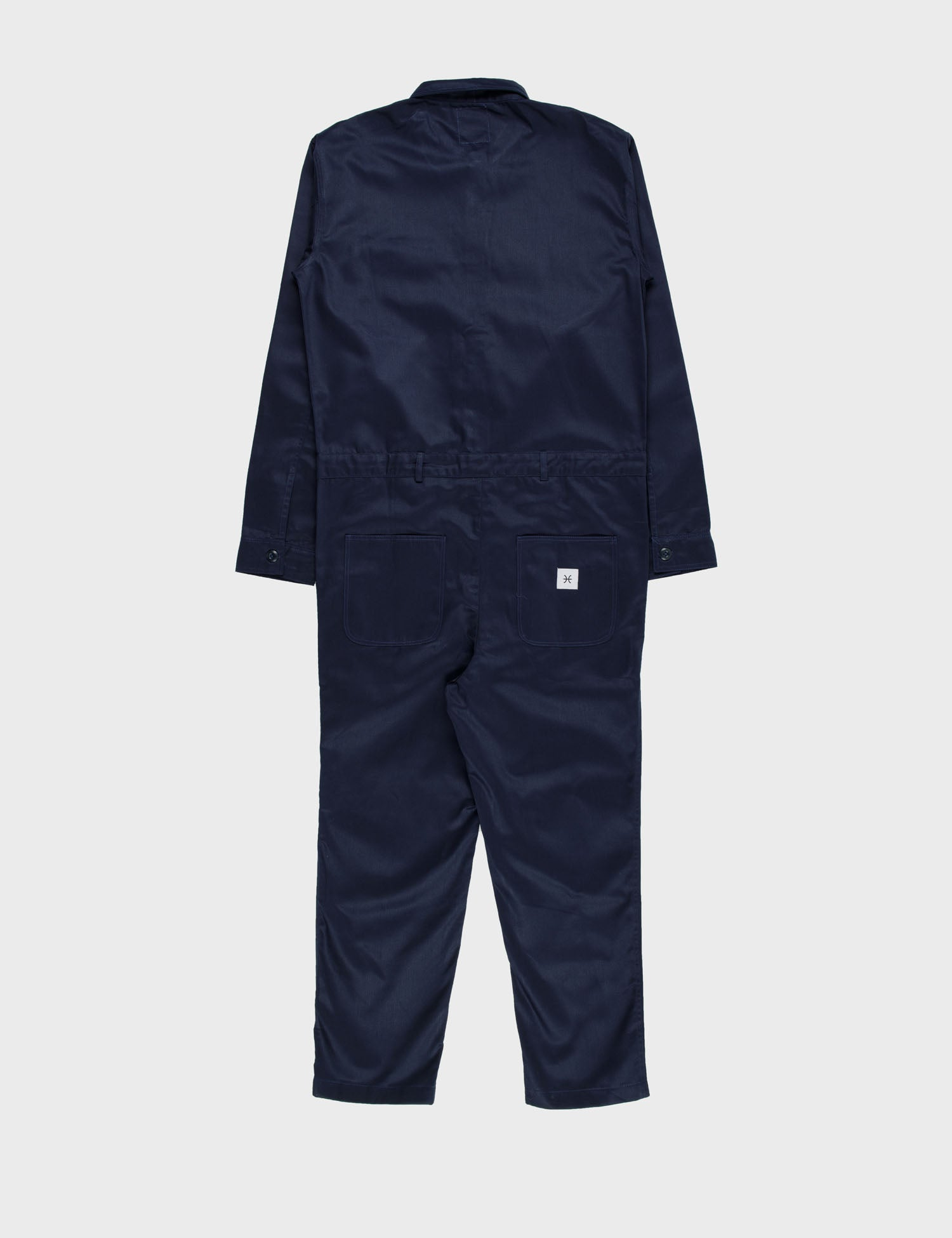 products/12H-coverall-navy-02.jpg