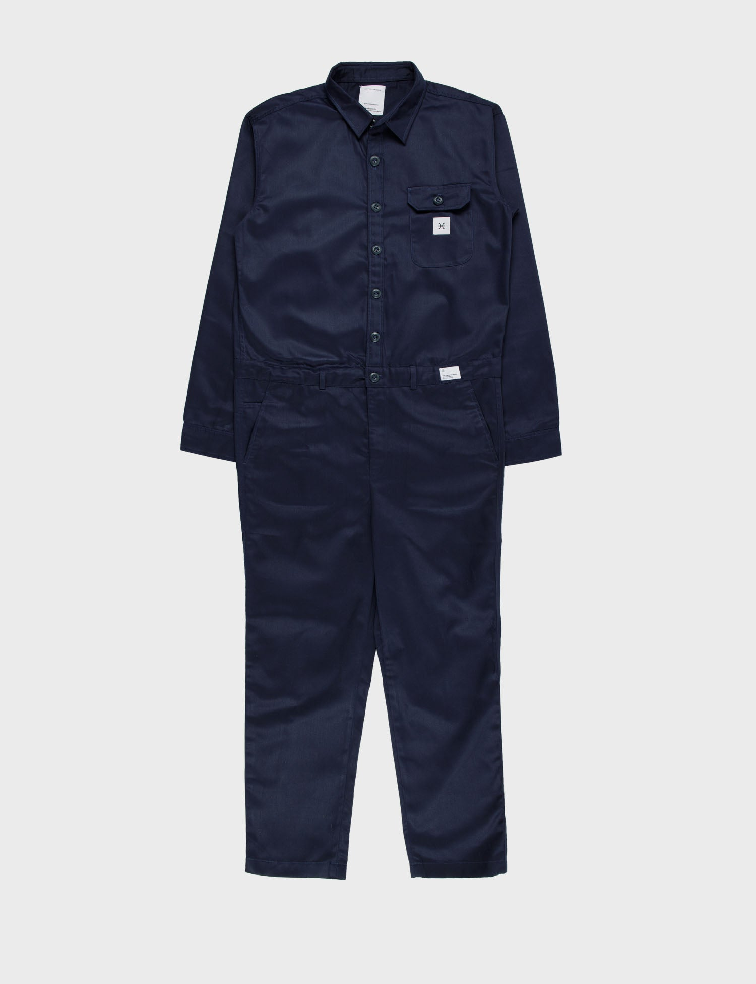 products/12H-coverall-navy.jpg